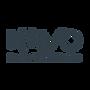 Logo Kavo-OdontoDeposito.com.png