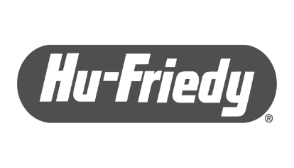 Hu-Friedy.png