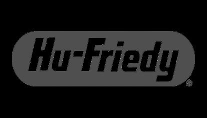 Hu-Friedy.png