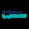 Logo Meta Biomed-OdontoDeposito.com.png