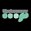 Logo Opalescence-OdontoDeposito.com.png