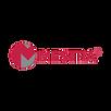 Logo Mestra-OdontoDeposito.com.png