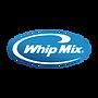 Logo Whip Mix-OdontoDeposito.com.png