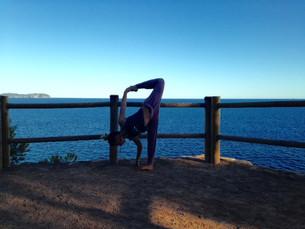 5 bonnes raisons de se mettre au Yoga