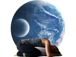 Atelier Yoga Résolution Hivernale