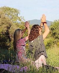 Cours privés Hatha Yoga