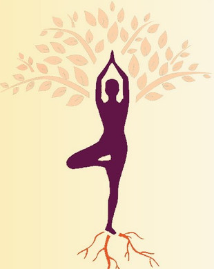 Atelier Yoga Printanier
