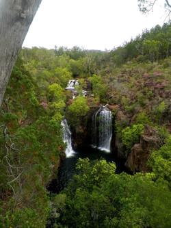 Kakadu National Park - Territoire du Nord