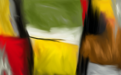 Digital Painting V