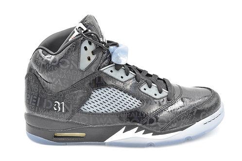 online store bb5b7 2bb62 Air Jordan Retro 5