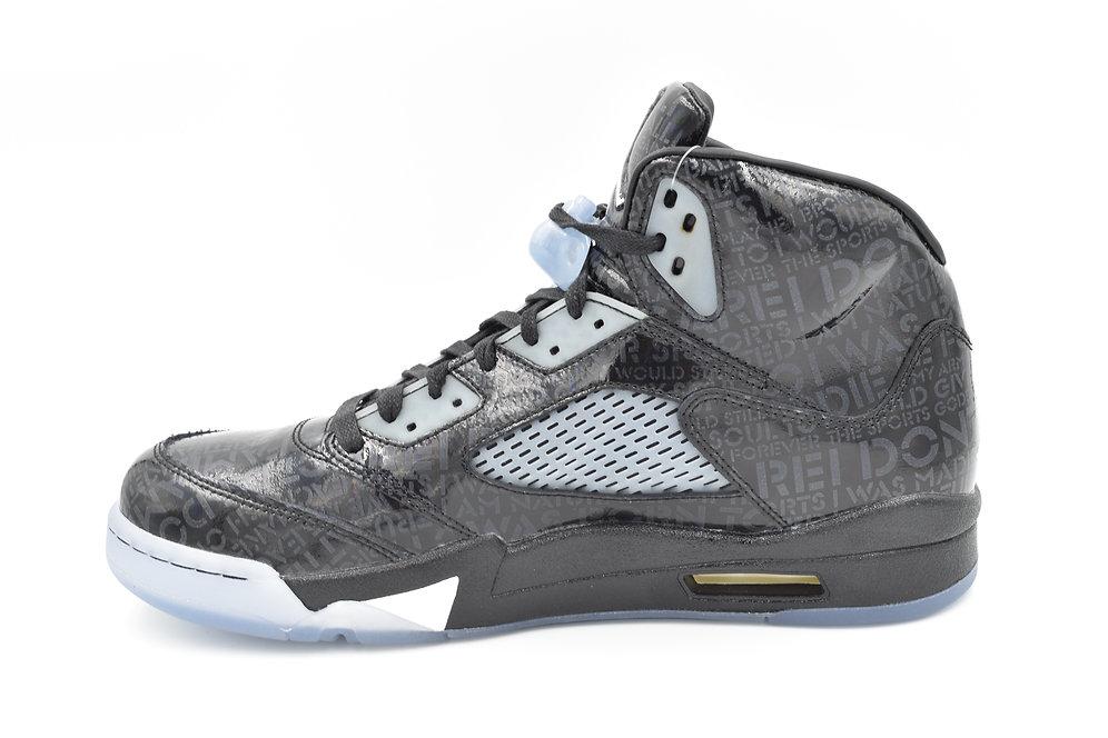 online store 683d9 c19b6 Air Jordan Retro 5