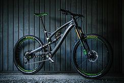 hope-bike-hb160-profile.jpg