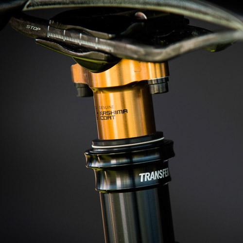 bike-home-seatpost-500X500