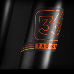 bike-home-8-pods-36