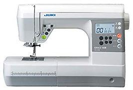 JUKI  ミシン G100B