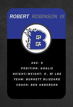 Robert Robinson Back.jpg