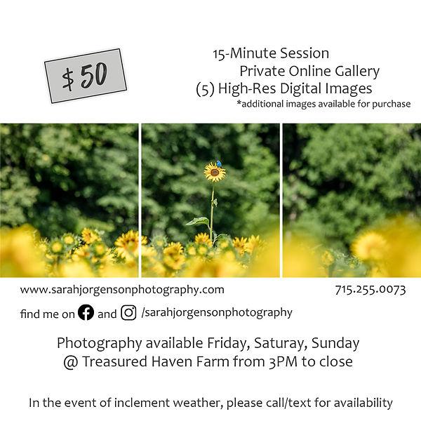 Sunflower Card ONLINE.jpg