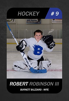 Robert Robinson Front.jpg