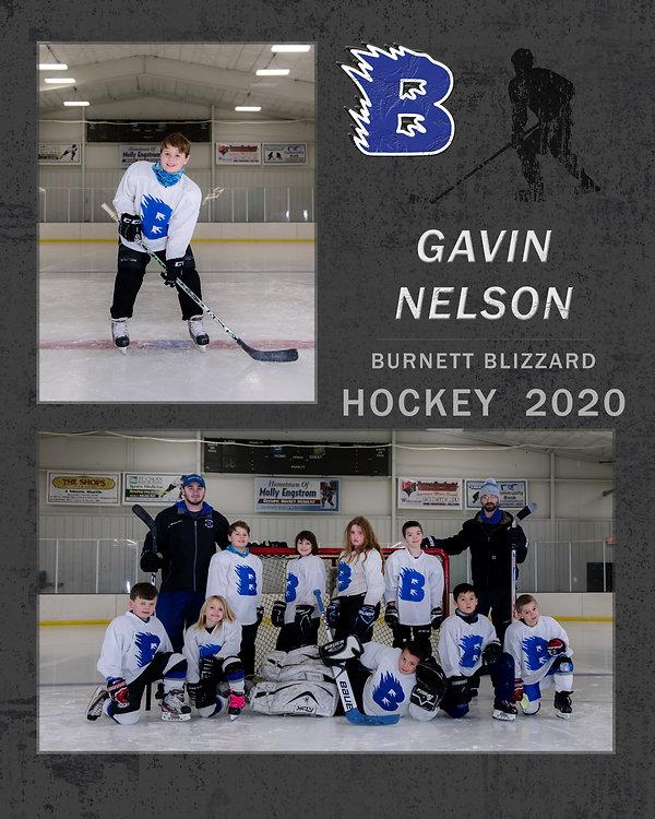 Gavin Nelson.jpg