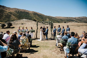 lauren and lukas wedding no 2.jpg