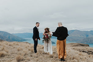 Heli wedding gabby and mark 4.jpg