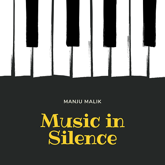 Music in Silence