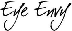EyeEnvy_logo