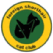 logo_new.jpg 3.jpg