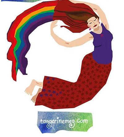 Tangerine Meg Logo.jpg