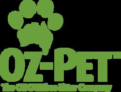 OzPet-Logo