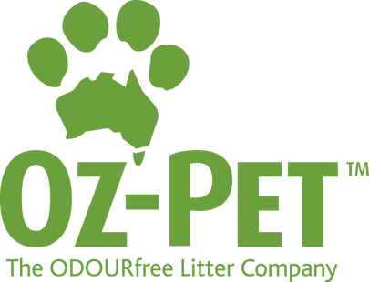 OzPet-Logo.png