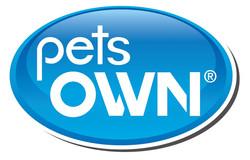 Pets Own Logo jpg