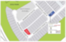 RIVERSTONE%20-%20Available%20Homes%20%26