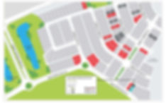 AVAILABLE%20HOMES%20AND%20MAP%20-%20GARR