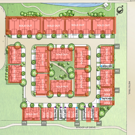 Condo Map- Working Map (1).png