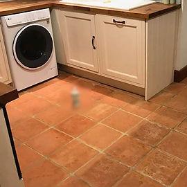 world-bottle-floor.jpg