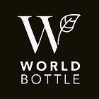 World-Bottle-Logo.png