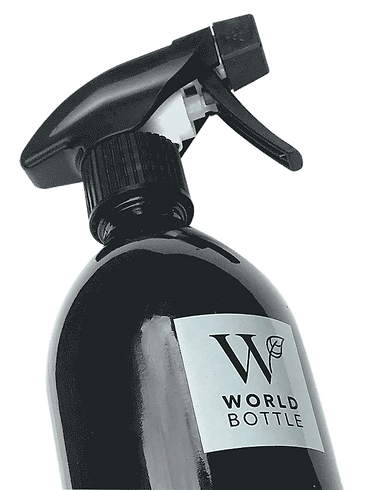 World Bottle Hero.png