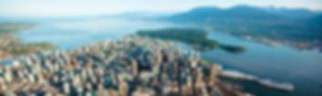 Vancouver_Aerial_2009_wide.jpg