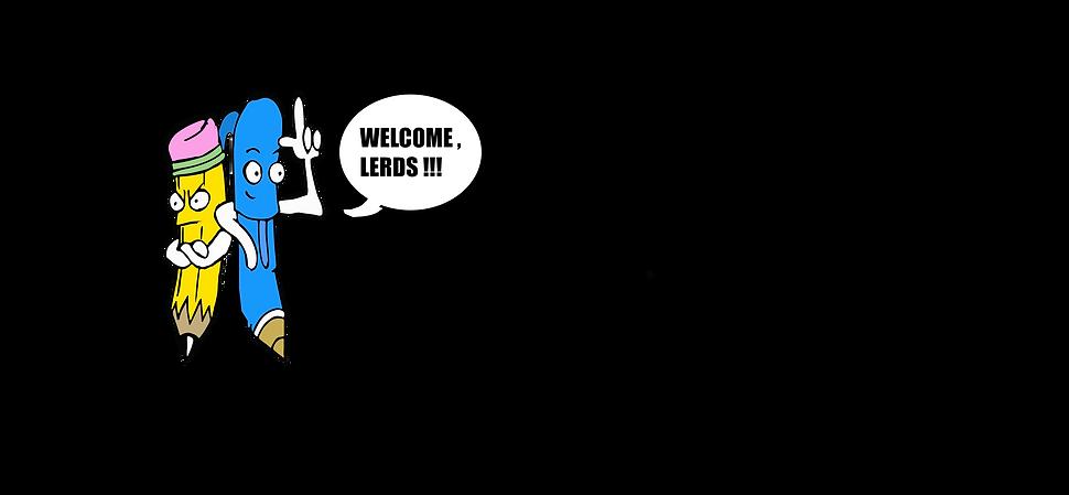 WELCOME LERDSWEB GRPHIC.png