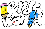 lerds world bubble logo.png