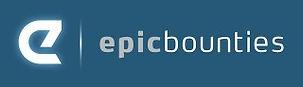 logo-epic-bounties-CMYK_edited.jpg