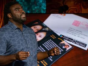 Tech CEO Marcus Bullock Creates App to Combat Recidivism