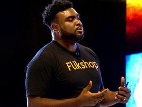 Social Entrepreneur Marcus Bullock Uses Tech As A Vessel To Combat Recidivism