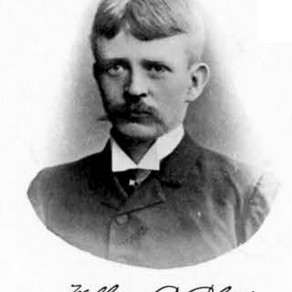 William Ledyard Cathcart, Engineer
