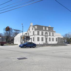Blue Horse Tavern- Blue Bell, PA