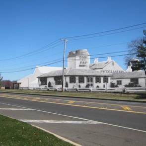 Gwynllan Farm- Blue Bell, PA