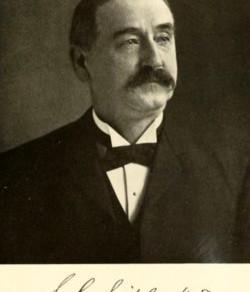 Samuel Clinton Seiple, MD