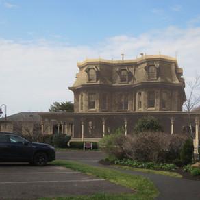 Artman Home- Ambler, PA