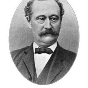 William M. Singerly and His Mini-Empire